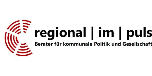 regional | im | puls - Berater für kommunale Politik und Gesellschaft